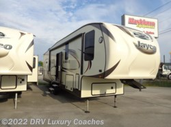 New 2016 Jayco Eagle 293RKDS available in Lebanon, Tennessee