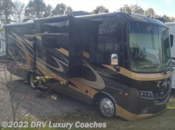 New 2017  Jayco Precept 31UL by Jayco from DRV Luxury Coaches in Lebanon, TN