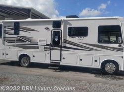 New 2017  Jayco Precept 35UP by Jayco from DRV Luxury Coaches in Lebanon, TN