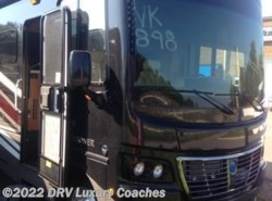 New 2017  Holiday Rambler Vacationer 35K by Holiday Rambler from DRV Luxury Coaches in Lebanon, TN