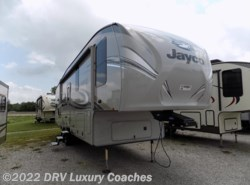 New 2017  Jayco Eagle 293RKDS by Jayco from DRV Luxury Coaches in Lebanon, TN