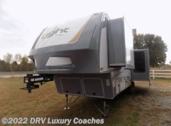 New 2017 Highland Ridge Light 293RLS available in Lebanon, Tennessee
