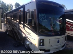 New 2017  Holiday Rambler Navigator XE 35M by Holiday Rambler from DRV Luxury Coaches in Lebanon, TN