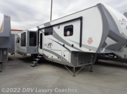 New 2017 Highland Ridge Roamer RF347RES available in Lebanon, Tennessee