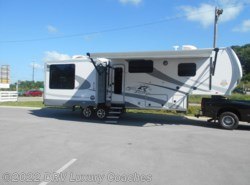 New 2018 Open Range Roamer 337RLS available in Lebanon, Tennessee