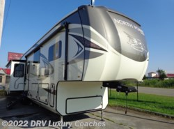 New 2018  Jayco North Point 377RLBH by Jayco from DRV Luxury Coaches in Lebanon, TN