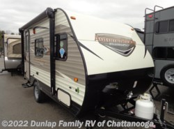 New 2017  Starcraft Autumn Ridge Mini 15RB by Starcraft from Dunlap Family RV  in Ringgold, GA