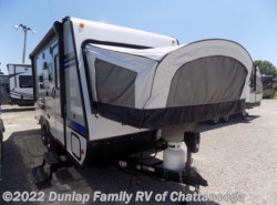 New 2018  Jayco Jay Feather 7 17XFD by Jayco from Dunlap Family RV  in Ringgold, GA
