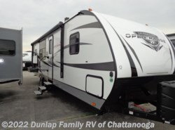 New 2018  Highland Ridge Ultra Lite 2804RK by Highland Ridge from Dunlap Family RV  in Ringgold, GA