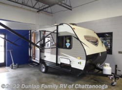 New 2017  Starcraft Autumn Ridge Mini 14RB by Starcraft from Dunlap Family RV  in Ringgold, GA