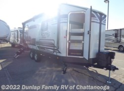 New 2018  Starcraft GPS 210RLD by Starcraft from Dunlap Family RV  in Ringgold, GA