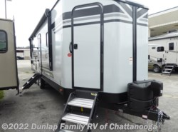 New 2018  Starcraft GPS 260RLS by Starcraft from Dunlap Family RV  in Ringgold, GA