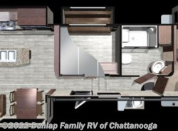 New 2018  Highland Ridge Open Range 371MBH by Highland Ridge from Dunlap Family RV  in Ringgold, GA