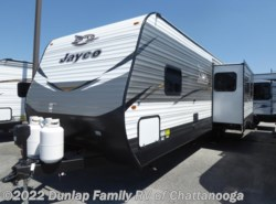New 2018  Jayco Jay Flight 29RKS by Jayco from Dunlap Family RV  in Ringgold, GA