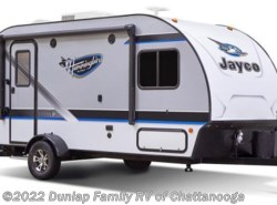 New 2018  Jayco Hummingbird 17RB by Jayco from Dunlap Family RV  in Ringgold, GA