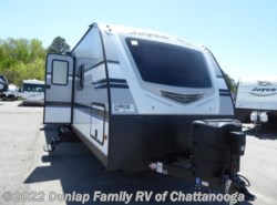 New 2018  Jayco White Hawk 32BHS by Jayco from Dunlap Family RV  in Ringgold, GA