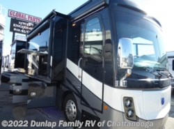 New 2018  Holiday Rambler Endeavor XE 38K