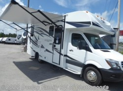 New 2019  Jayco Melbourne 24L by Jayco from Dunlap Family RV  in Ringgold, GA