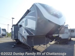 New 2019  Highland Ridge Open Range 3X 427BHS by Highland Ridge from Dunlap Family RV  in Ringgold, GA