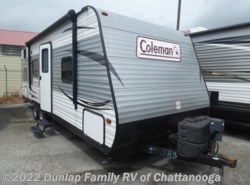 Used 2016 Dutchmen Coleman 274BH available in Ringgold, Georgia