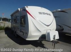 Used 2012 Heartland  Edge M-17 available in Ringgold, Georgia