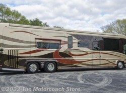 Used 2007  Newell  P2000i by Newell from The Motorcoach Store in Bradenton, FL