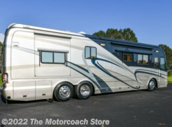 Used 2005  Country Coach Magna 40 Matisse by Country Coach from The Motorcoach Store in Bradenton, FL