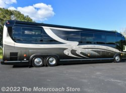 Used 2006  Prevost Marathon H3 45 by Prevost from The Motorcoach Store in Bradenton, FL
