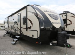 New 2017  Prime Time LaCrosse 339BHD by Prime Time from DIXIE RV SUPERSTORES FLORIDA in Defuniak Springs, FL