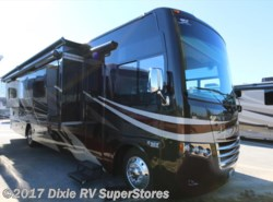 New 2017  Thor Motor Coach Miramar 35.2 by Thor Motor Coach from DIXIE RV SUPERSTORES FLORIDA in Defuniak Springs, FL