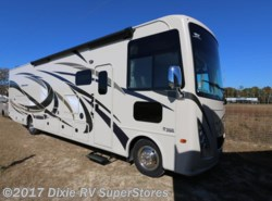 New 2017  Thor Motor Coach Windsport 34F by Thor Motor Coach from DIXIE RV SUPERSTORES FLORIDA in Defuniak Springs, FL