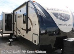 New 2017  Prime Time LaCrosse 330RST by Prime Time from DIXIE RV SUPERSTORES FLORIDA in Defuniak Springs, FL