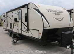 New 2017 Prime Time Tracer 275AIR available in Defuniak Springs, Florida