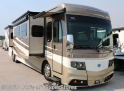 New 2017 Holiday Rambler Scepter 43Q available in Defuniak Springs, Florida
