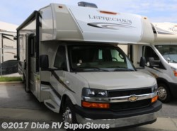 New 2017  Coachmen Leprechaun 260DSC by Coachmen from DIXIE RV SUPERSTORES FLORIDA in Defuniak Springs, FL