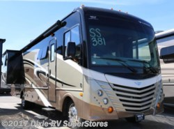 New 2017  Fleetwood Storm 34S by Fleetwood from DIXIE RV SUPERSTORES FLORIDA in Defuniak Springs, FL