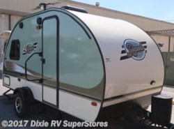 Used 2016  Forest River R-Pod 176T by Forest River from DIXIE RV SUPERSTORES FLORIDA in Defuniak Springs, FL
