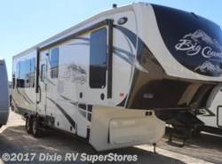 Used 2014  Heartland RV Big Country 3150RL by Heartland RV from DIXIE RV SUPERSTORES FLORIDA in Defuniak Springs, FL