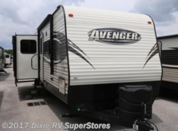 New 2018  Prime Time Avenger 33RCI by Prime Time from DIXIE RV SUPERSTORES FLORIDA in Defuniak Springs, FL