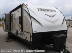 New 2018  Prime Time Tracer 3200BHT by Prime Time from DIXIE RV SUPERSTORES FLORIDA in Defuniak Springs, FL