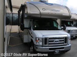 New 2017  Thor Motor Coach Quantum RQ29 by Thor Motor Coach from DIXIE RV SUPERSTORES FLORIDA in Defuniak Springs, FL