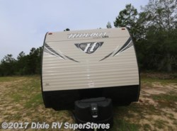 New 2018  Keystone Hideout 272LHS by Keystone from DIXIE RV SUPERSTORES FLORIDA in Defuniak Springs, FL