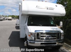 Used 2016  Thor Motor Coach Freedom Elite 22FE by Thor Motor Coach from DIXIE RV SUPERSTORES FLORIDA in Defuniak Springs, FL