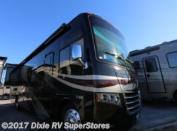 New 2017 Thor Motor Coach Miramar 35.3 available in Defuniak Springs, Florida