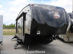 Used 2016  Forest River Cherokee 265B by Forest River from DIXIE RV SUPERSTORES FLORIDA in Defuniak Springs, FL