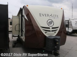 Used 2015 EverGreen RV Ever-Lite 29KIS available in Defuniak Springs, Florida