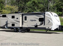 New 2018  Grand Design Reflection 28BH by Grand Design from DIXIE RV SUPERSTORES FLORIDA in Defuniak Springs, FL