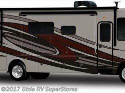 New 2018  Holiday Rambler Vacationer 35K by Holiday Rambler from DIXIE RV SUPERSTORES FLORIDA in Defuniak Springs, FL