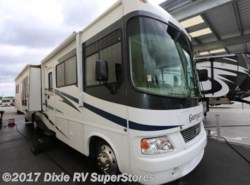 Used 2008  Forest River Georgetown 373TS