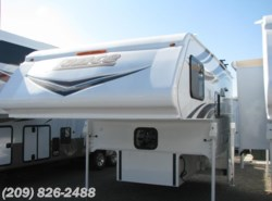 New 2016  Lance TC 855S by Lance from www.RVToscano.com in Los Banos, CA